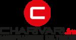 2014-charivari-logo-195x104