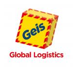 Geis_Logo_4C_MSO_Schutzraum