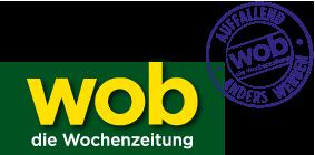 Logo_Stempel