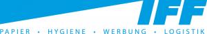 otto iff logo