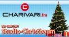 chari-weihnachtsbaum-550x300_02