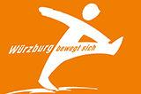 424128_160_wuerzburg_bewegt_sich